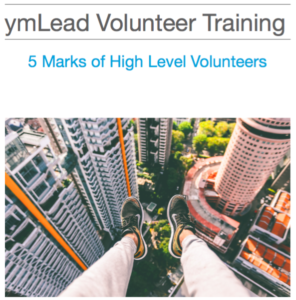 5-marks-of-high-level-volunteers