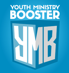 ymb-full-color-square