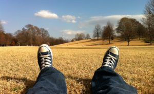 3 Things Great Youth Workers Do